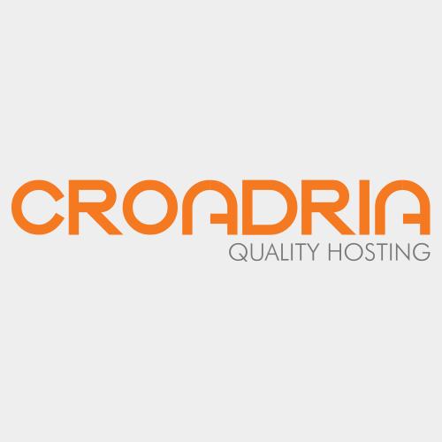 Croadria