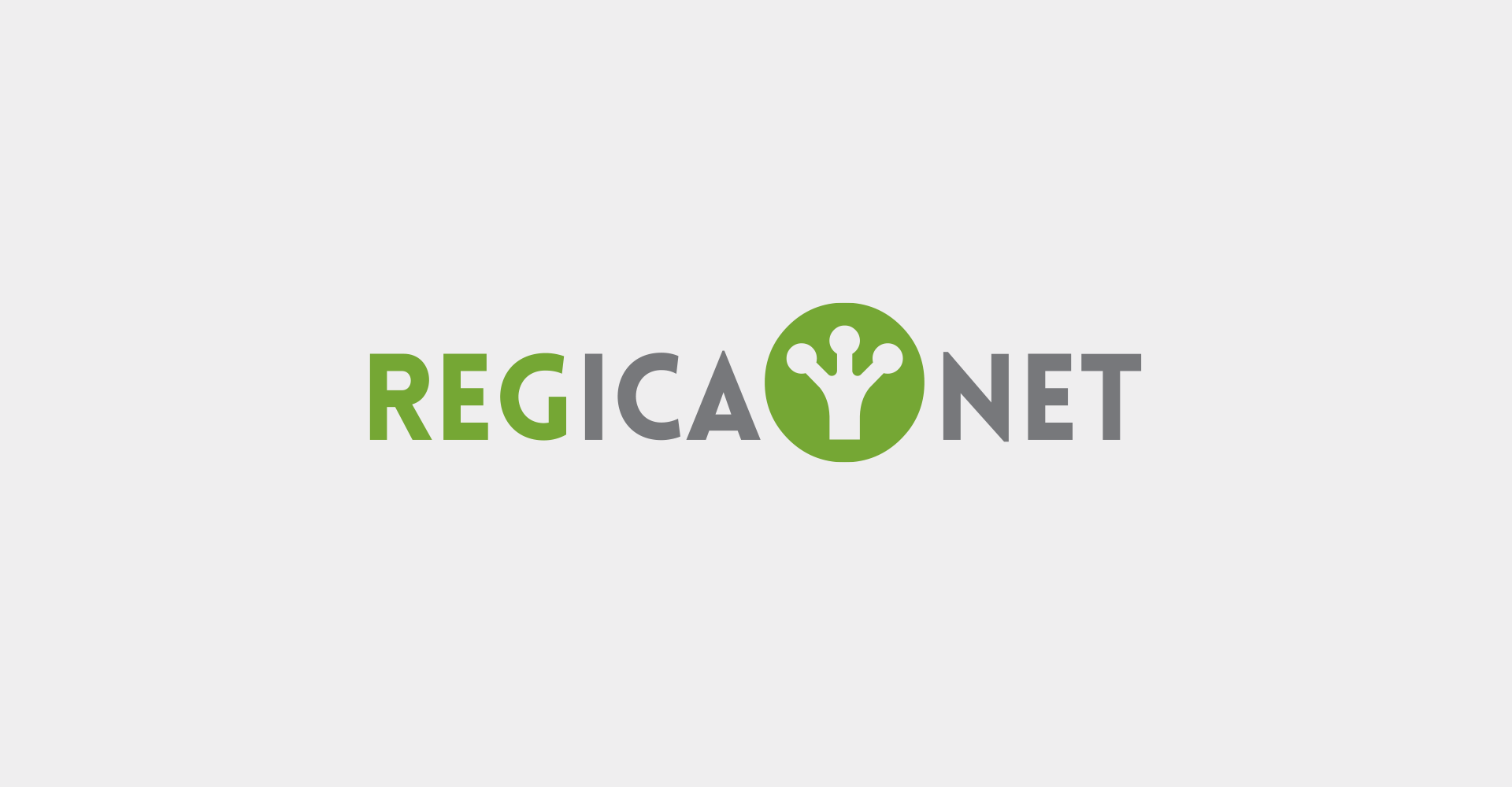 Regica.NET